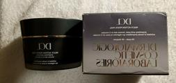 DCL Multi-Action Penta Peel acid peel for a brilliant comple