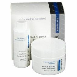 NEOSTRATA RESURFACE SMOOTH SURFACE GLYCOLIC PEEL - NEW IN BO